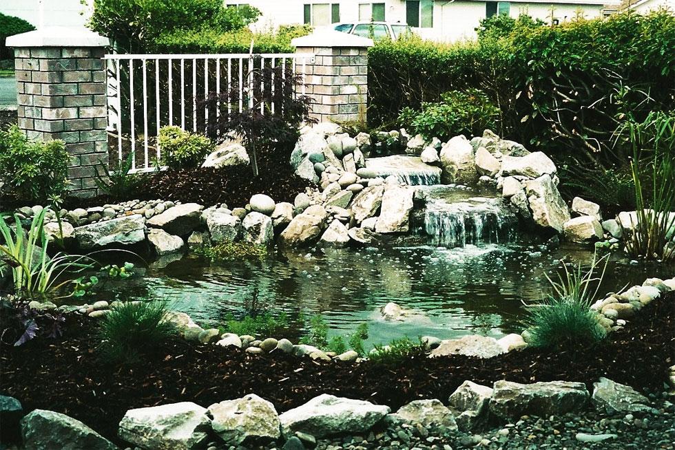 davidsons-lanscaping-salem-ponds-img10