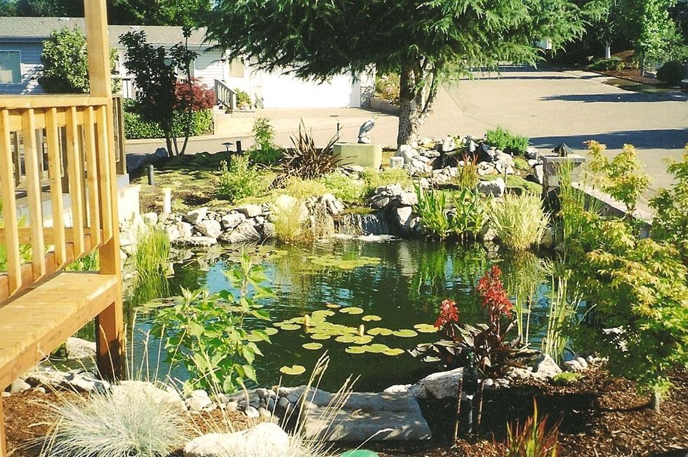 davidsons-lanscaping-salem-ponds-img8