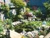 davidsons-lanscaping-salem-ponds-img11