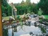 davidsons-lanscaping-salem-ponds-img13