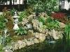 davidsons-lanscaping-salem-ponds-img14