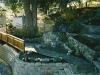 davidsons-lanscaping-salem-ponds-img15