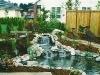davidsons-lanscaping-salem-ponds-img16
