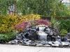 davidsons-lanscaping-salem-ponds-img17