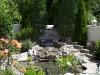 davidsons-lanscaping-salem-ponds-img18