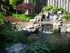 davidsons-lanscaping-salem-ponds-img2
