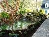 davidsons-lanscaping-salem-ponds-img20