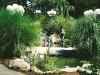 davidsons-lanscaping-salem-ponds-img22