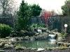 davidsons-lanscaping-salem-ponds-img24