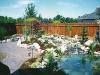 davidsons-lanscaping-salem-ponds-img25