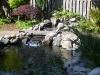 davidsons-lanscaping-salem-ponds-img3