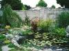 davidsons-lanscaping-salem-ponds-img9