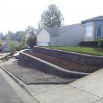 Landscaping Salem Oregon