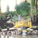 bridge_pond