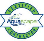 certified_contractor