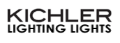 kichler__label