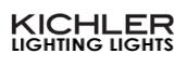kichler__label