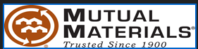 mutual_materials