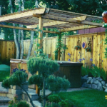 patio_pergola
