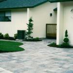 paver_driveway