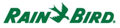 rainbird_logo