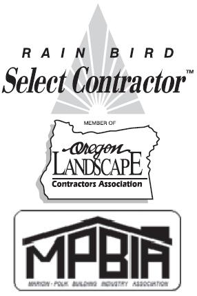select_contractor_logo