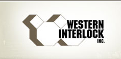 western_interlock_logo