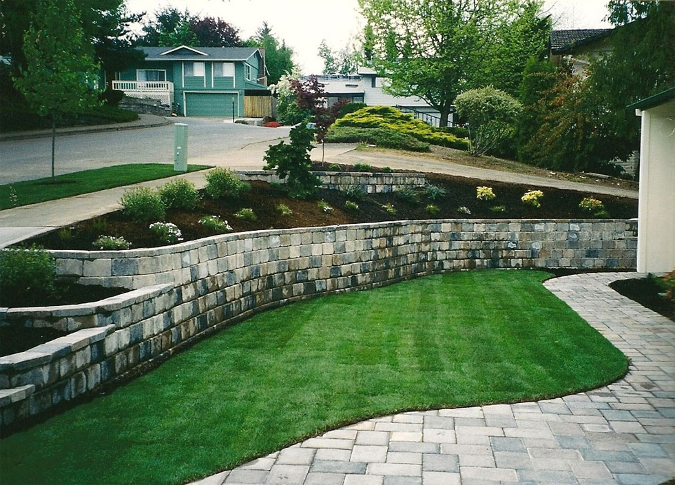 Best landscaping service in salem or salem or for Landscaping services