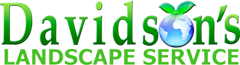Davidson's Landscape Services, Inc.  Salem OR